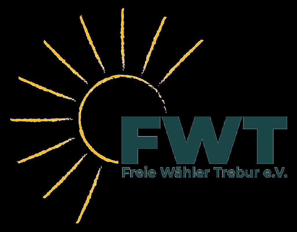 logo-freie-wähler-trebur-transparent