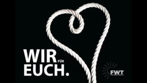 FW Schwarz-weiss_Moment