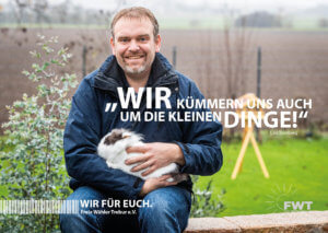 FW-Trebur-Lars