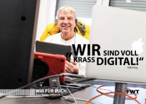 FW-Trebur-Willi