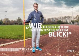 Jan Bachmann-wahlplakat-freie-waehler-trebur